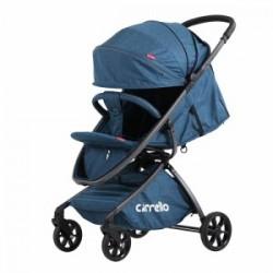 Прогулочная коляска Carrello Magia CRL-10401 Denim Blue
