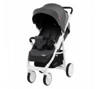Прогулочная коляска Carrello Echo CRL-8508 Slate Grey