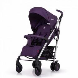 Коляска-трость Carrello Arena Len CRL-8504 Ultra Violet