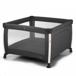 Манеж Carrello Cubo CRL-11602 Charcoal Grey