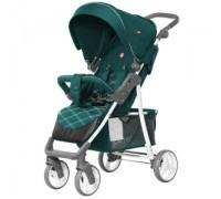 Прогулочная коляска Carrello Quattro CRL-8502/2 Pine Green