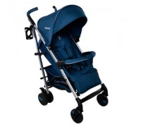 Коляска-трость Carrello Arena CRL-8504 Royal Blue