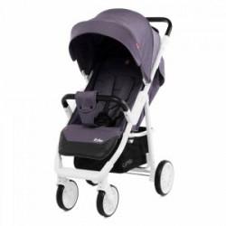 Прогулочная коляска Carrello Echo CRL-8508 Persian Purple