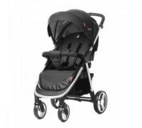 Прогулочная коляска Carrello Unico CRL-8507 Grost Gray