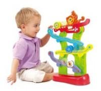 Развивающие игрушки (0)