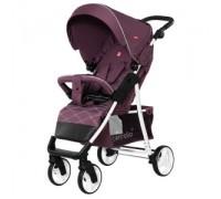 Прогулочная коляска Carrello Quattro CRL-8502/2 Lilac Purple