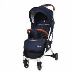 Прогулочная коляска Carrello Astra CRL-11301 Denim Blue