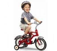Двухколесные велосипеды   (0)