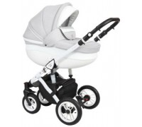 Коляска Baby Merc Faster 2 Style 09