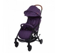 Прогулочная коляска Carrello Pilot CRL-1418 Purple Iris