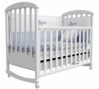 Детские кроватки  (0)