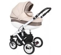 Коляска Baby Merc Faster 2 Style 12