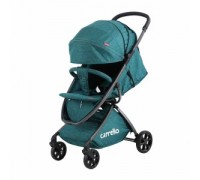 Прогулочная коляска Carrello Magia CRL-10401 Sea Green