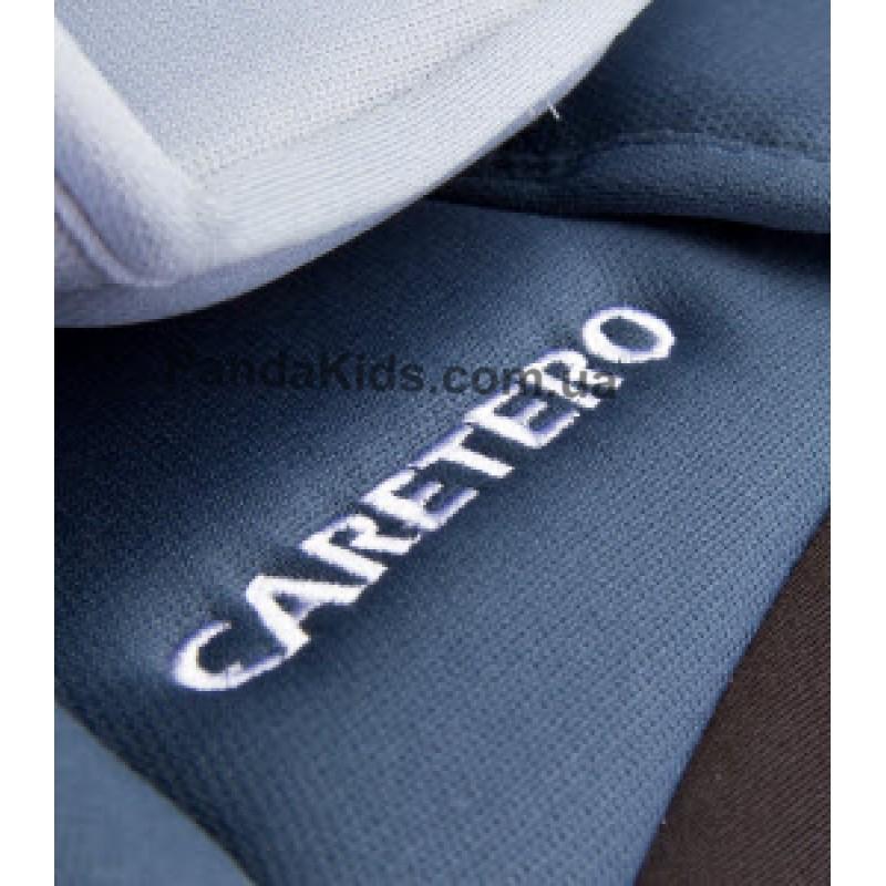Автокресло Caretero Combo Navy