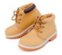 Ботинки (0)