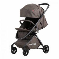 Прогулочная коляска Carrello Magia CRL-10401 Cedar Brown