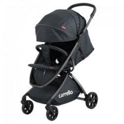 Прогулочная коляска Carrello Magia CRL-10401 Stone Grey