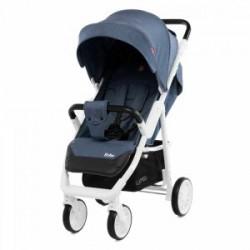 Прогулочная коляска Carrello Echo CRL-8508 Vista Blue