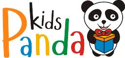 PANDA KIDS  інтернет-магазин дитячих товарів